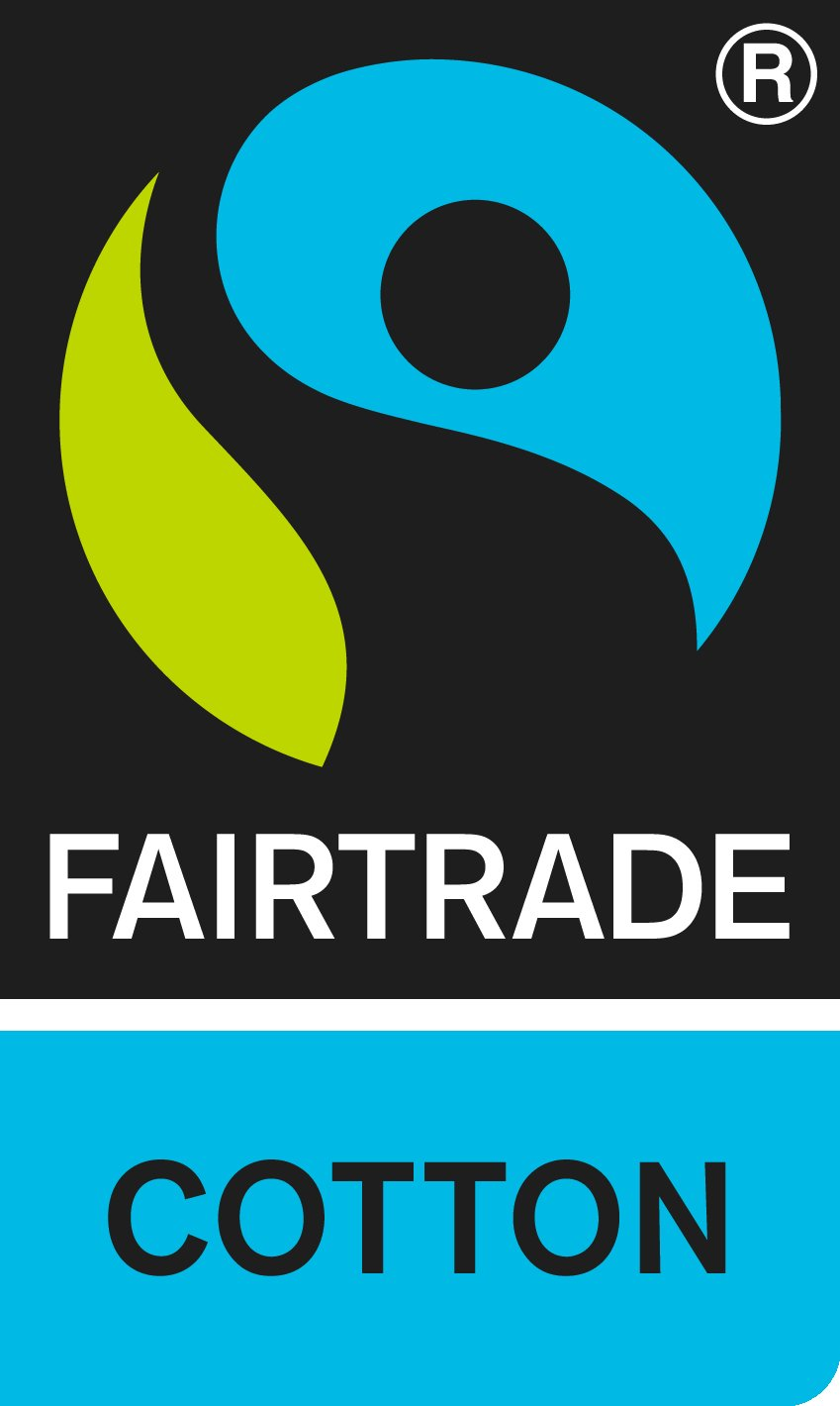 MultiGift is Fairtrade partner van Max Havelaar