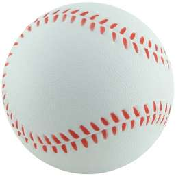 Anti-stress honkbal en softbal 9570