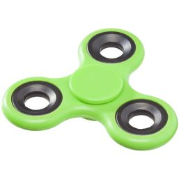 Fun tri twist™ lime 102222